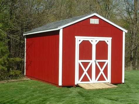 design your own shed home studio shed reviews shed outdoor storage sheds wooden