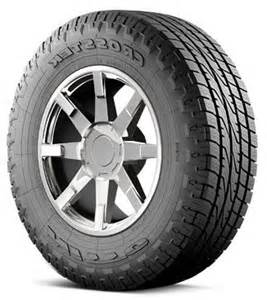 Suv Nitto Tires Nitto Crosstek Hd