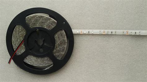Led Smd 5730 Ip33 Tanpa Gel Smd 300 Led Fleksibel 5 Meter Kuning 5 metros 300 leds smd 5730 led tira de luz