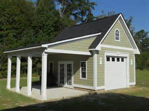 house plans with detached garage in back 16 x 24 shed google search studio pinterest google search and google