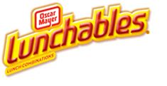 Lunchables Instant Win Game - lunchables instant win game