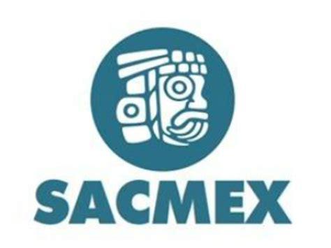 sistema de aguas de la ciudad de mexico adeudos search by sacmex licita obras de agua potable