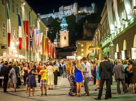 City Play Carpet by Festival City Salzburg Salzburg Info