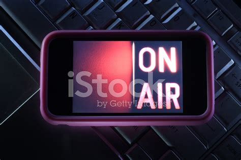free mobile television mobile television stock photos freeimages