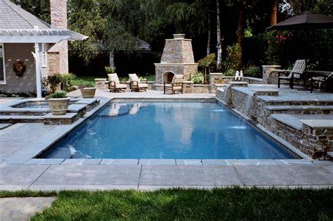 Backyard Factory Danville by Portfolio Swimming Pools Danville Ca Swimming Pools