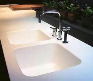 corian kitchen sinks corian kitchen sinks kitchen ideas