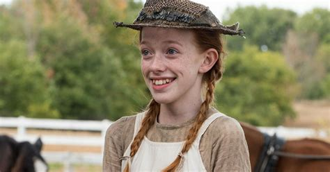 anne of green gables 6 things to know about anne netflix s new anne of green