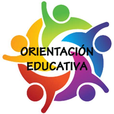Imagenes Orientacion Educativa | orientaci 243 n educativa instituto polit 233 cnico nacional