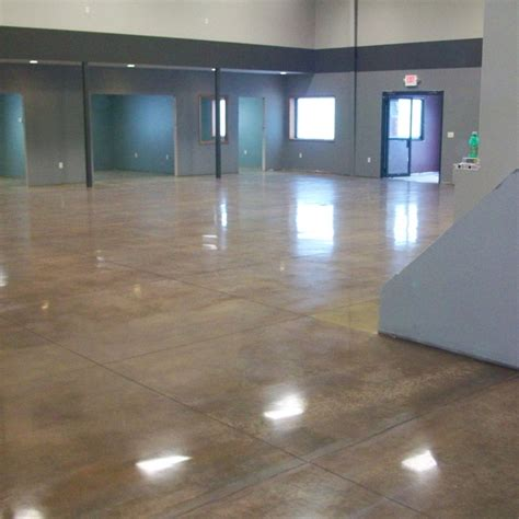 Commercial Flooring Options Commercial Flooring Options Call Today For A Free Estimate 607 222 6824