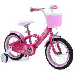Childrens Bike Get Cheap 16 Bicycle Aliexpress