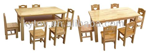 study table for two kindergarten wooden study table for two buy study