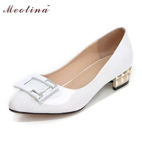 shoes with heels for white low heel shoes is heel