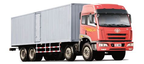 truck images truck hd png transparent truck hd png images pluspng