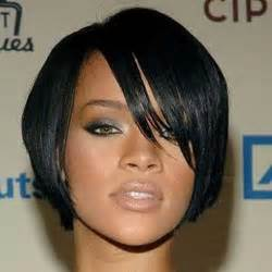 haircuts for of color 50 chic haircuts for hair motive hair