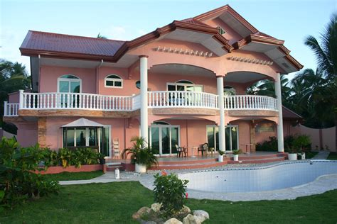 philippines houses for sale for sale front house and lot for sale in cebu