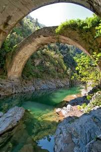 beautiful places to visit 10 most beautiful places to visit in italy 99traveltips