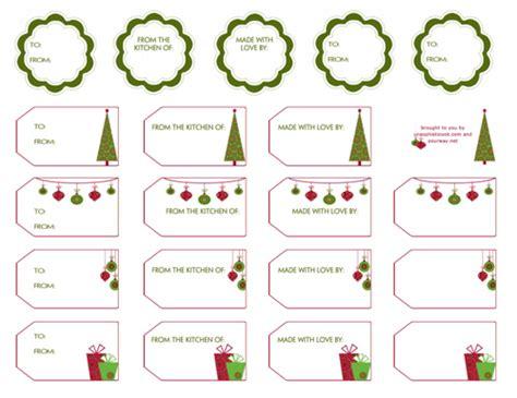 free printable nativity christmas gift tags christmas life your way
