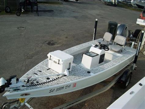 cast and blast boats cast blast boats for sale boats