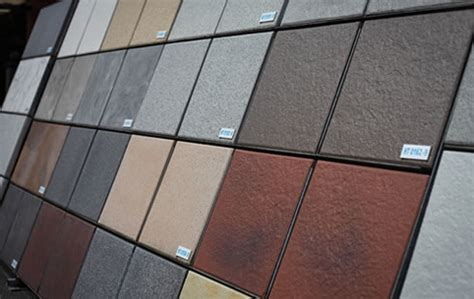 Marlux Terrassenplatten Preise terrassenplatten holzoptik bauhaus terrassenplatten