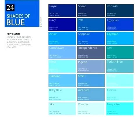 what color goes well with blue what color goes with light blue remarkable light blue