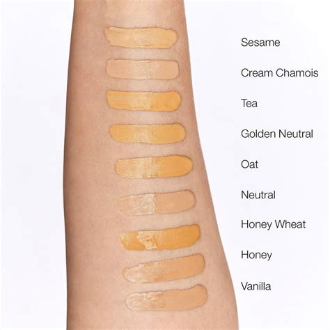Foundation Clinique shop clinique s beyond perfecting foundation concealer