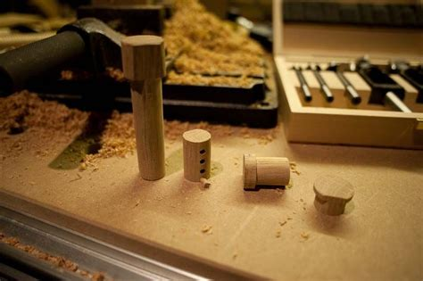 diy bench dogs   build diy woodworking blueprints