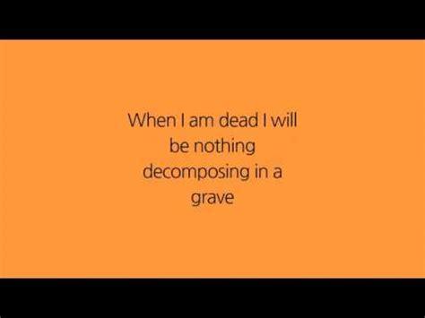 into the best part lyrics uicideboy kill yourself part iii lyrics youtube