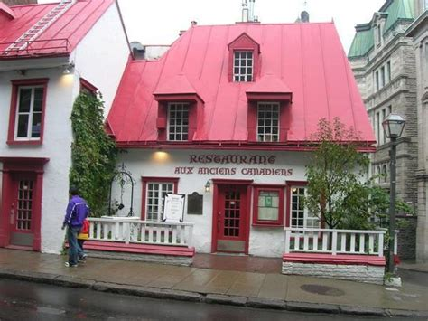 house insurance quebec oldest french house in quebec photo