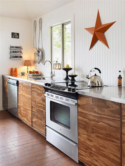 Durable Countertops by The Most Durable Countertops Are Here Interior Design