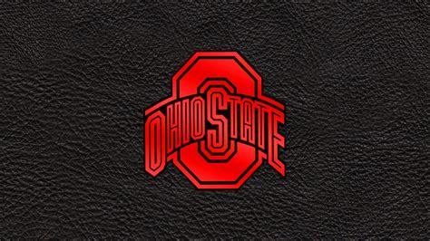 osu background ohio state backgrounds 183