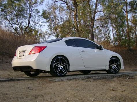 nissan altima coupe lowering springs lowering springs nissan forum nissan forums