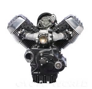 California Engine Specs 2014 Moto Guzzi California 1400 Way2speed
