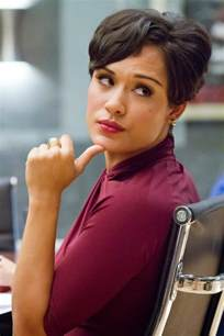 empire tv show hair styles empire grace gealey talks about anika her career and more