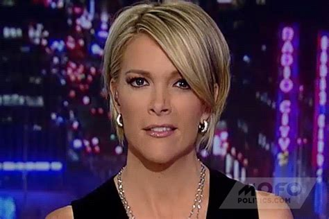 did megyn kelly cut her hair megyn kelly s new haircut is hot damn it mfp hair
