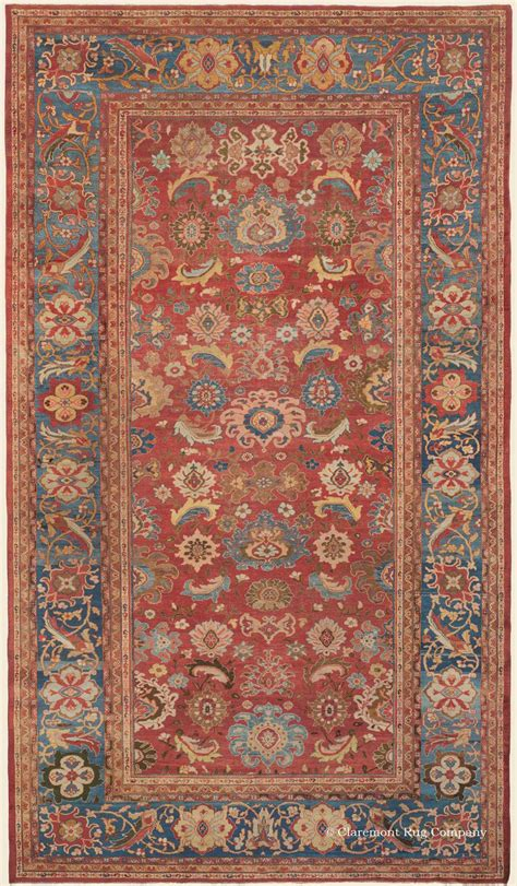 claremont rugs sultanabad west central antique rug claremont rug company