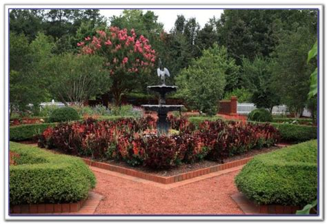 Botanical Garden Athens Ga Botanical Gardens Athens Ga Events Garden Home Decorating Ideas N94qm5d4aw