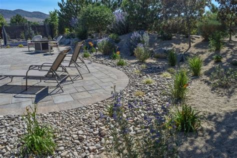 reno xeriscaping gail wiley landscaping