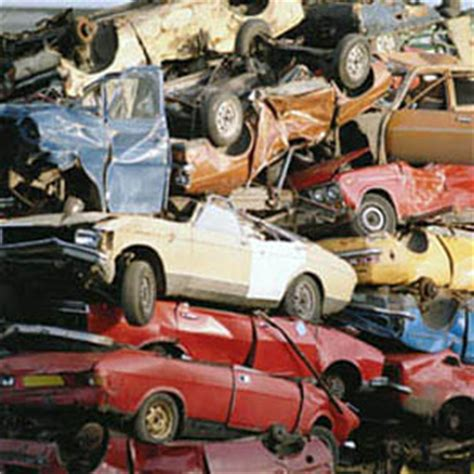 boat salvage yard columbus ohio cash for clunkers aka car allowance rebate system cars