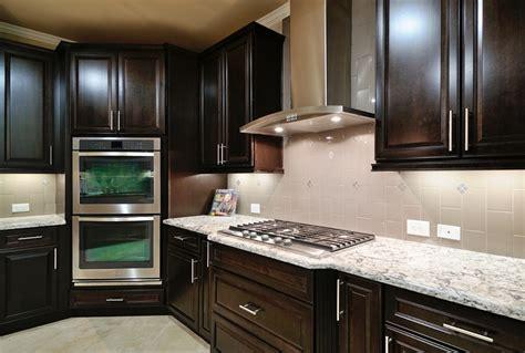 Kitchen Design Center Atlanta 1000 Ideas About Quartz Countertops Colors On