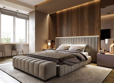 beautiful master bedroom design ideas luvlydecora