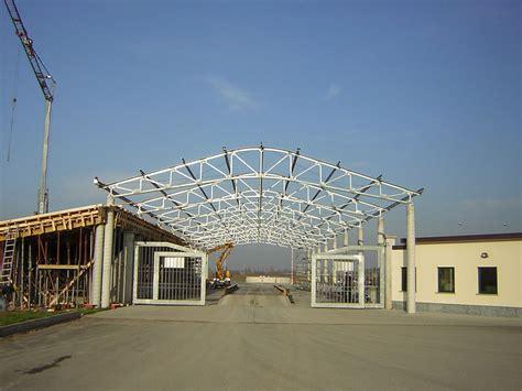 prefabbricati capannoni capannoni e magazzini prefabbricati fiocchi box