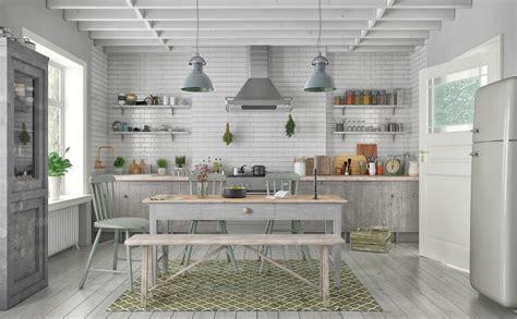 Cucine Stile Shabby Chic by Come Arredare La Casa In Stile Shabby Chic A Casa Di