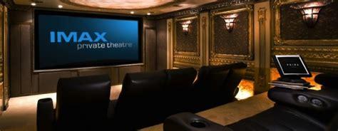 imax partners  prima cinema  high quality premium