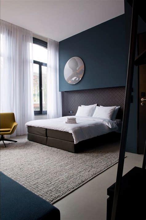futonbett in schlafzimmer ideen 10 erh 246 hte dennoch einfache schlafzimmer designs