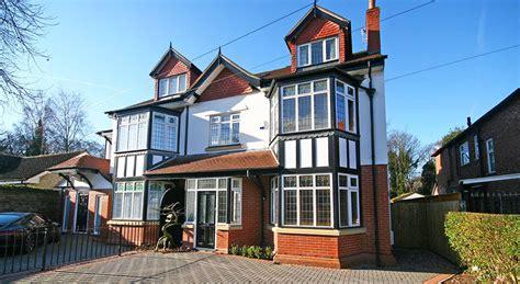 houses to buy in didsbury leading estate lettings agency in west didsbury philip james