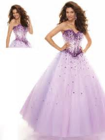 light purple prom dresses 2013 prom 2013