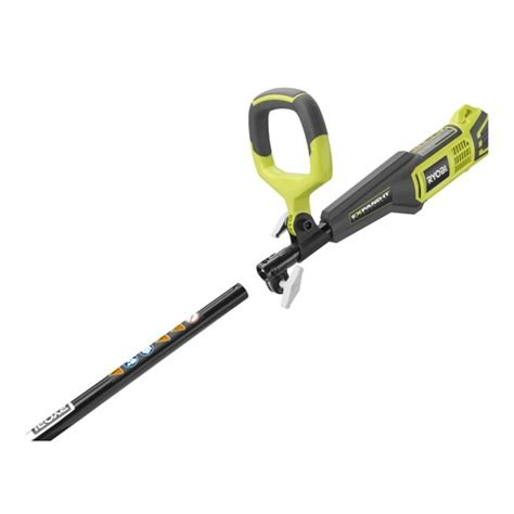 Batterie Ryobi 2466 ryobi tools