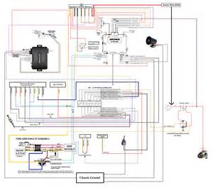 wiring diagram autopage rs 750 wiring get free image about wiring diagram