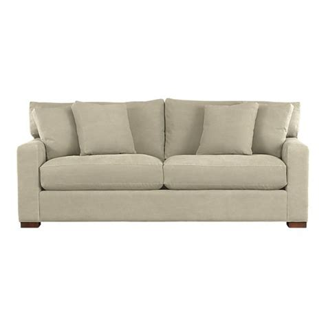 ikea queen sleeper sofa 1000 ideas about sleeper couches for sale on pinterest