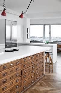 kitchen island alternatives 377 best built ins images on kitchen ideas